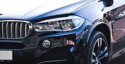auto insurance | geico | progressive