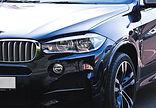 Assurances Auto, véhicule, comparater, malus, bonus, résilié