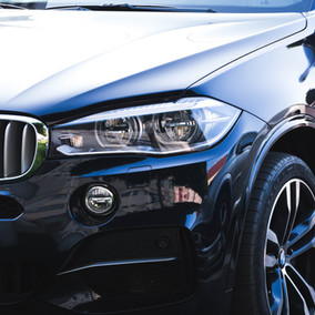 Weighing up Car Loan Options