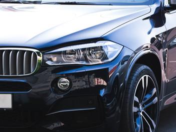 Teilnahme an der internationalen auto:code 2019 – DevOps in Automotive