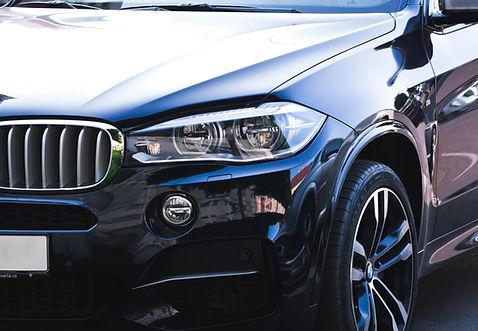 Auto-Front