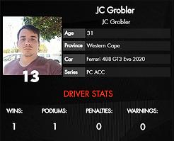 JC Grobler.png