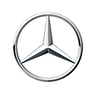 Mercedes-Benz-logo-2011-1920x1080_edited