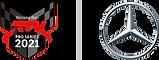 Pro Series Logo - Black.png