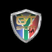 gt-logo.png