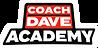 Logo - Coach Dave Academy.png