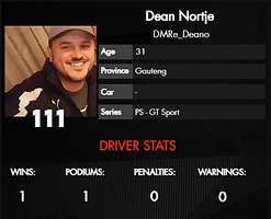 Dean 1st.png