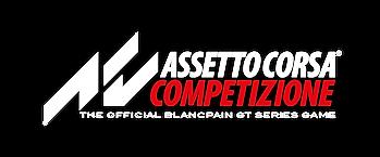 NicePng_assetto-corsa-logo-png_3825053.p