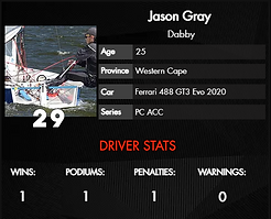 Jason Gray.png