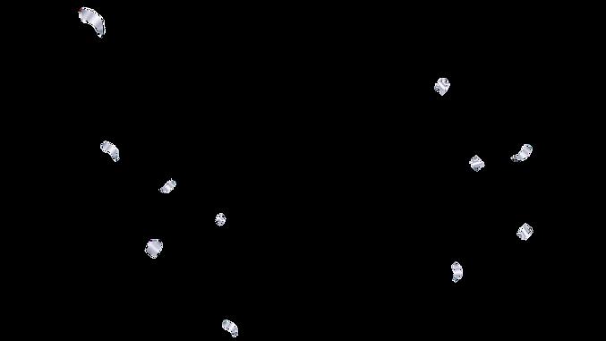 white-confetti.png