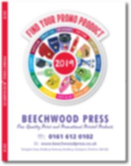Beechwood Laltex Cover 19v3.jpg