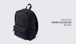 MMW-padded-Backpackv2