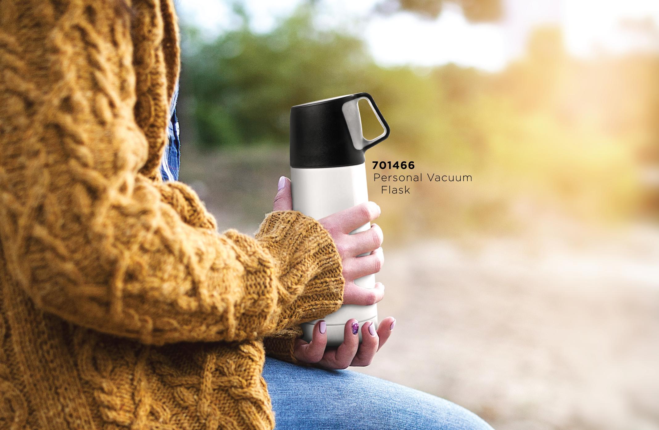 Vaccum-Flask-Social