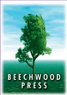 Beechwood Press final logo.jpg