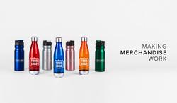 MMW-Mix-Bottles