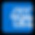 118767e61b3cde52a3ea59c337eaf869_icon.pn