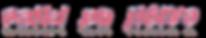 גן ילדים בפרדס חנה, גן בפרדס חנה, משפחתון בפרדס חנה, פעוטון בפרדס חנה, פעוטון קטנטנים, גן ילדים בפרדס חנה כרכור, גן בפרדס חנה כרכור, משפחתון בפרדס חנה כרכור, פעוטון בפרדס חנה כרכור, פעוטון קטנטנים