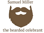 Bearded Celebrant Business Card.png