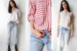 blouses-1.jpg