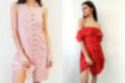 dresses-1.jpg