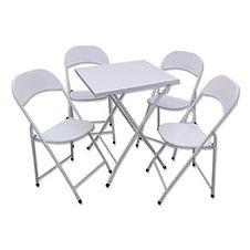 Conjunto-Mesa-Dobravel-com-4-cadeiras-do