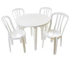 Conjunto-Mesa-Redonda-4-Cadeiras-Bistro.