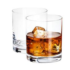 Copo-de-Whisky.png