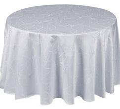 toalha mesa.jpg