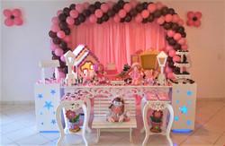 festa-casa-das-bonecas