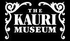 kauri_logo_430x253c1pcenter.jpg