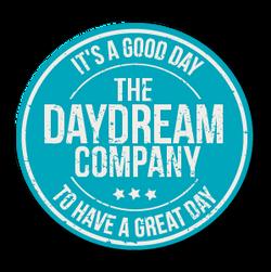 The Daydream Company