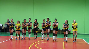 Asd Volley 2000 - Pandino 111118.jpg