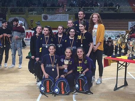 Asd Volley 2000 Properzi 250419.jpg