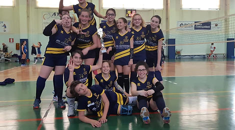 U14 Coppa 1 070419.jpg