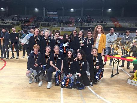 Blu Volley Codogno 250419.jpg