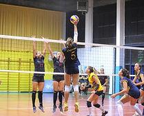 Serie C Foto 1 221018.jpg