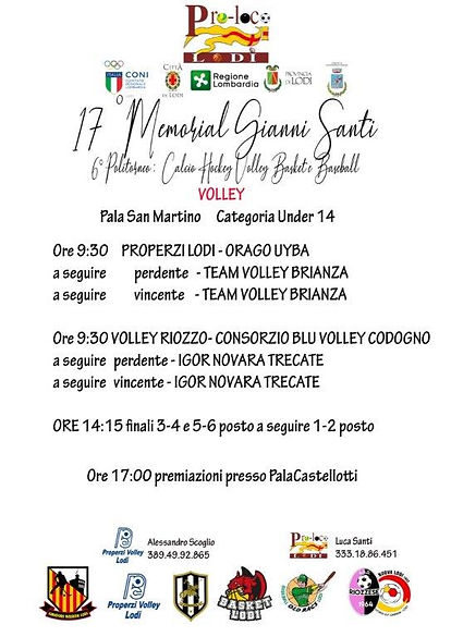 Programma Memorial Santi 310319.jpg