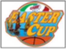 Locandina Easter Cup Cesenatico 150419.j