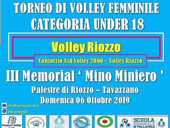 Locandina Memorial Miniero 310819.jpg