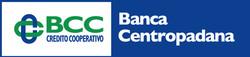 BCC_Banca Centropadana LOGO