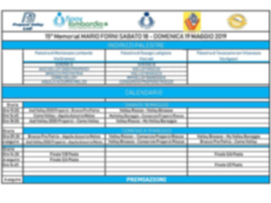 Calendario Torneo Forni 120519.jpg