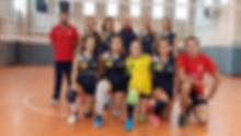 Squadra U16 011018.jpg