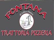 Fontana 091018.jpg