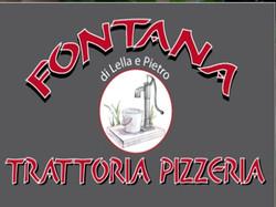Fontana 091018
