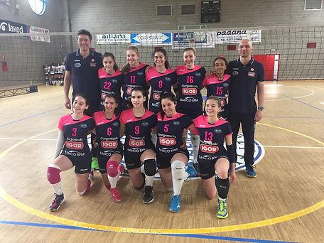 Igor Volley Trecate 1 250419.jpg
