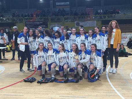 Volley Team Brianza 250419.jpg