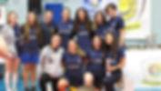 Squadra Under 18 011018.jpg