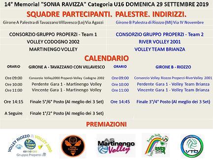 Locandina Memorial Ravizza 260919.jpg