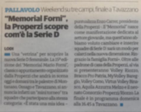 Memorial Forni 180519.jpg