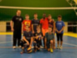 Team Maschile 4 140919.jpg
